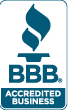 Greenwich Dermatology & Cosmetic Laser Surgery Center BBB Business Review